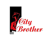 City Brother (США) - Охотничий Кордон